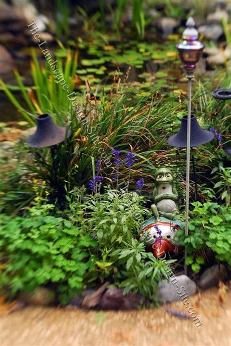 Whimsical Garden Decor Pinterest Discover And Save Creative Ideas