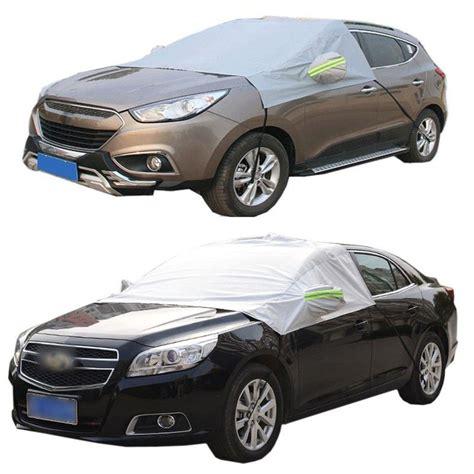 Cover Kaca Depan Mobil cover kaca depan mobil melindungi kaca depan mobil anda tokoonline88