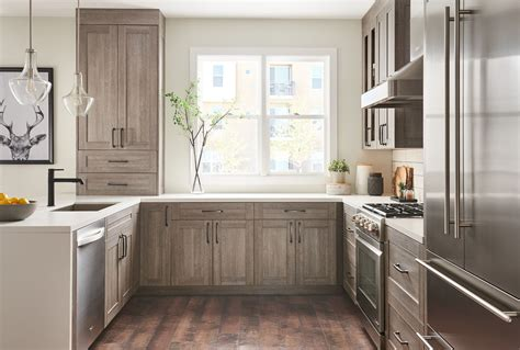 cabinets direct usa toms river nj cabinets and countertops near me cabinets direct usa in nj