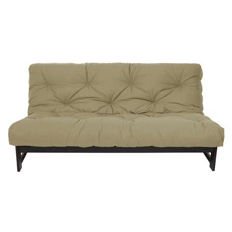 most comfortable futon most comfortable futon mattress