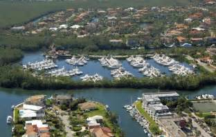 boat slips for rent coral gables coco plum yacht club