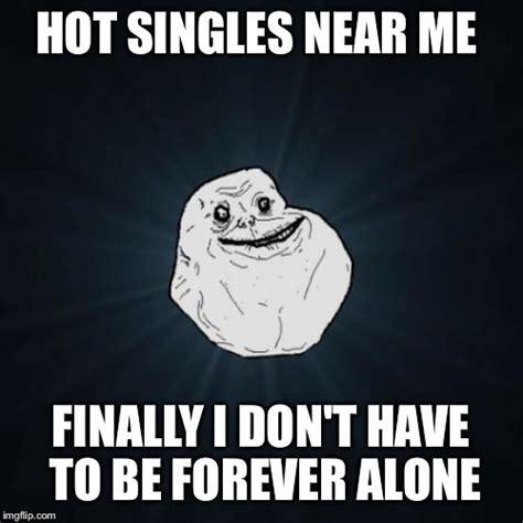 Memes Forever Alone - forever alone meme imgflip