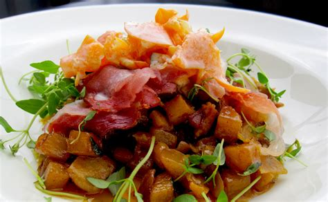 cucina svedese piatti tipici cucina svedese i piatti tipici a tutto turismo