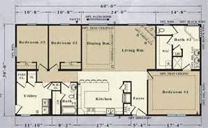 marlette homes floor plans jr 16 marlette cornerstone homes indiana modular home
