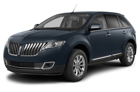 lincoln mkx price 2015 lincoln mkx price photos reviews features