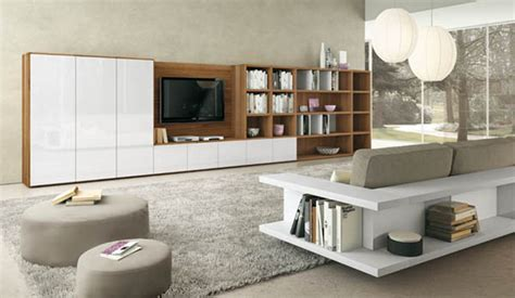 great living room furniture great furniture design for living room with living room