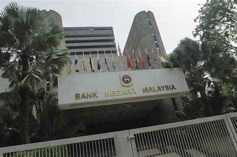 reserve bank of malaysia malaysia s official reserve assets at us 101b my stock 118