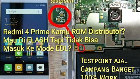 Xiaomi Redmi 2s Prime Minecraft test point flash xiaomi redmi 4 prime unbrick can note
