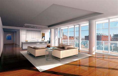 apartamento new york apartamentos em york alugar e pacote turismo