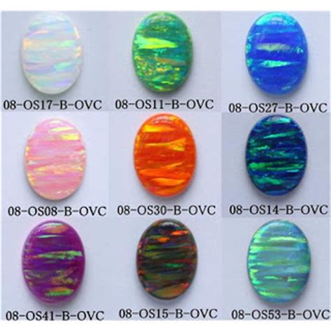 october birthstone information lore october synthetic opal and opal is the birthstone