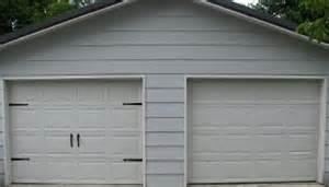 decorative hardware kit garage door decorative hardware