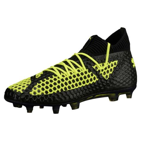 future football shoes future 18 1 netfit le hy fg buy and offers on goalinn