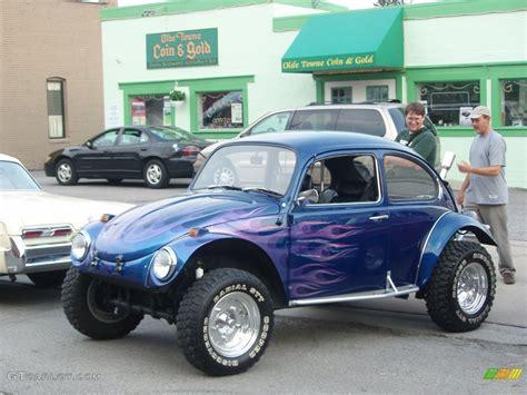 vw baja buggy vw baja bug car interior design