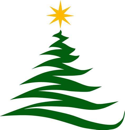 moderner weihnachtsbaum modern baby digs happy holidays merry happy