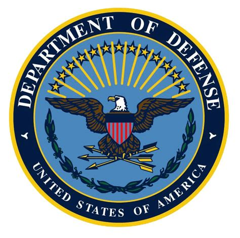 Dod Search Dod Symbol Images Search