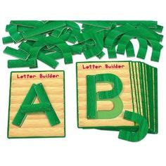 1000 images about classroom materials i on lakeshore learning alphabet and