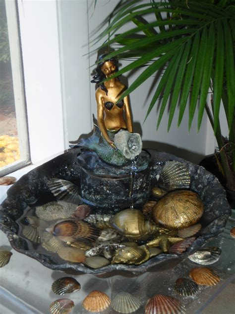 Water In Living Room Feng Shui Water Feature Feng Shui Room Design Ideas