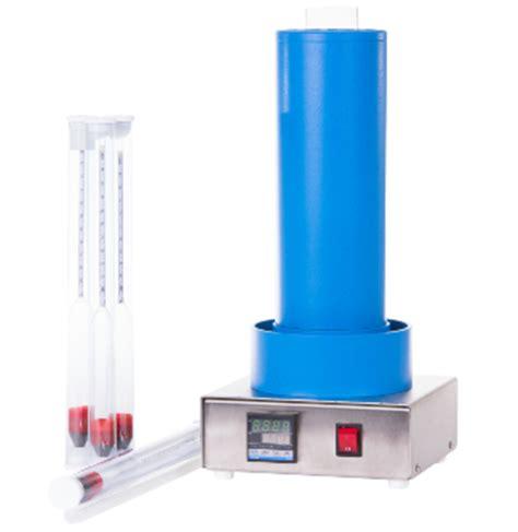 Thermometer Astm 12c density zematra marine