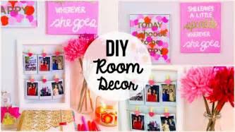 diy bedroom decorations diy room decor ideas home wall decoration