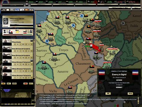 darkest hour gameplay darkest hour a hearts of iron game myasharona com