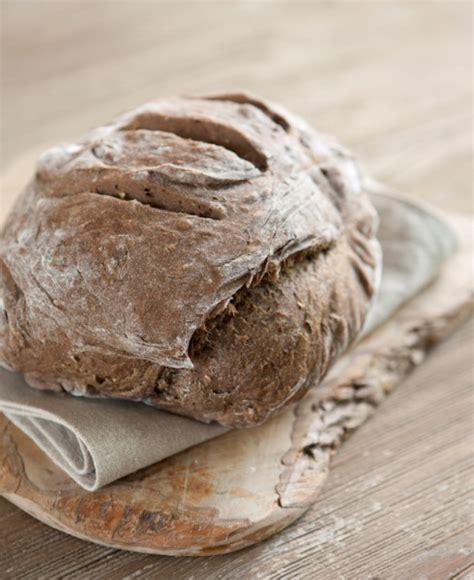 jeté de canapé pane ai semi di lino e di canapa