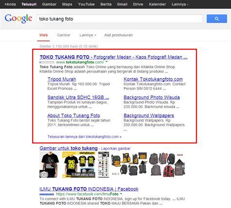 membuat blog til di pencarian google jasa buat blog
