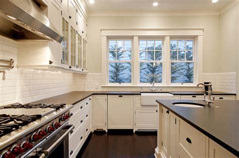 absolute black honed granite kitchen contemporary with is the absolute black granite honed countertop premium