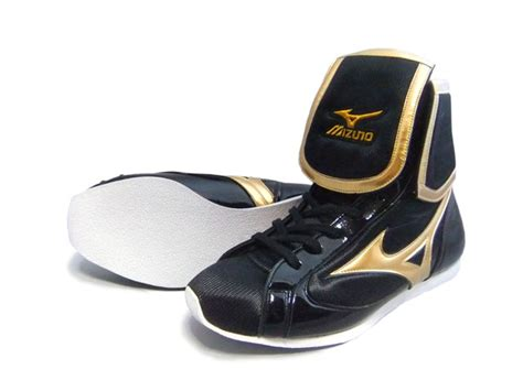 armour boxing shoes armour boxing shoes cheap gt off39 the largest