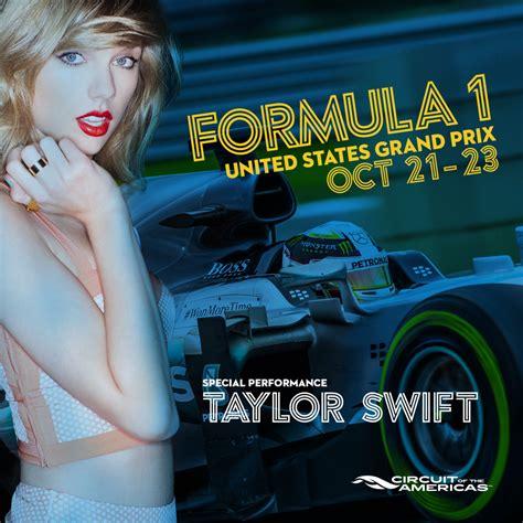 taylor swift enchanted genius taylor swift formula 1 2016 setlist lyrics genius lyrics