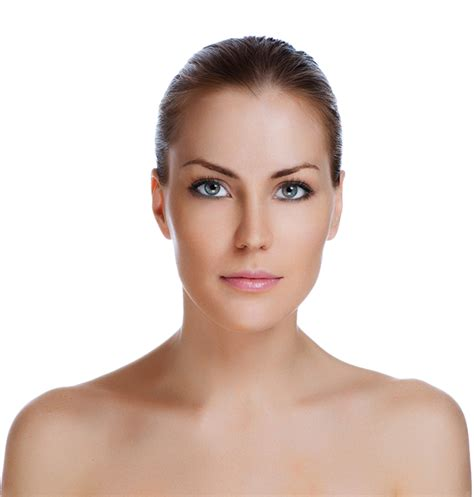 botox injections and treatment chicago il