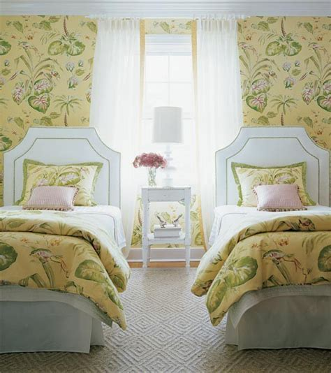 Thibaut Designs by Home Styling Antunes So Many Headboards Tantas
