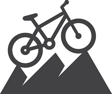 royalty free vector clip vector images illustrations istock royalty free mountain biking clip vector images illustrations istock