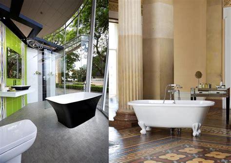 bathroom bazar baths as art