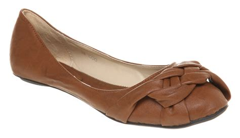 flat shoes office womens office daydreamer flats flat shoes ebay