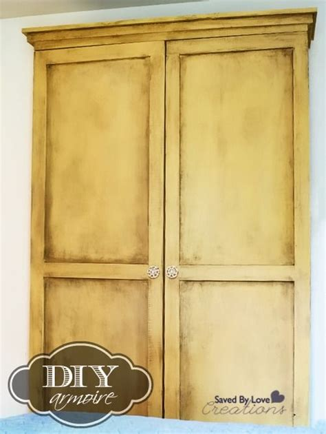 craft armoire plans 15 best ideas about craft armoire on pinterest craft