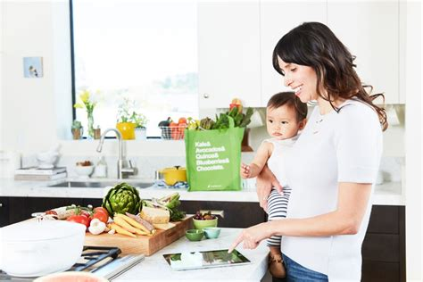 Instacart Gift Card - instacart is launching in toronto mommy connections west toronto