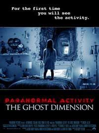 film ghost free download paranormal activity the ghost dimension 2015 movie free