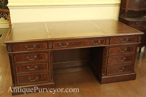 high end executive desks antique replica desk antique furniture