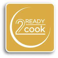 iniziare a cucinare forni whirlpool italia
