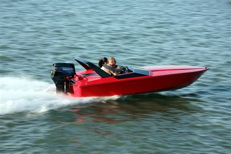 mini boat the gallery for gt mini speed boats for sale