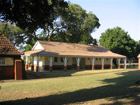 Home Renovations gordon road girls school new tuck shop pavilion john