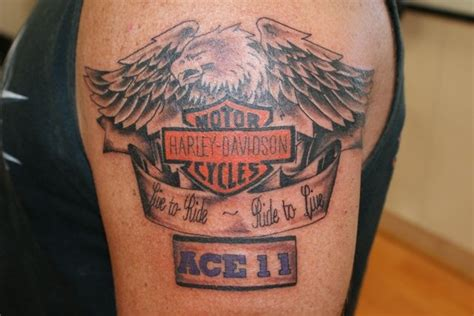 tattoo logo brand what smart marketers can learn about brand tattoos
