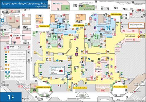 tokyo station floor plan tokyo station floor plan 100 100 narita airport floor plan