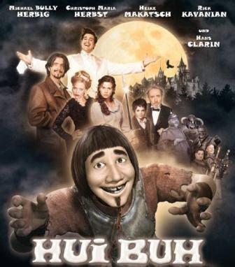 download film single raditya dika hdcam hui buh 2006 hindi dubbed movie in hd 720p free download