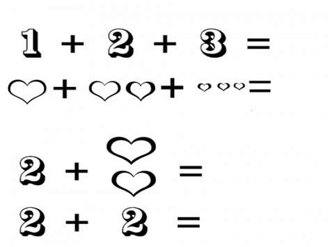 test intelligenza bambini quiz per bambini test e questionari per i pi 249 piccoli