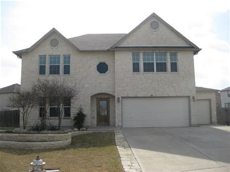 houses for sale in round rock 501 seed cv round rock texas 78664 detailed property info foreclosure homes free
