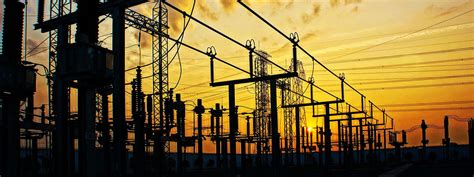 Mba Courses Related To Civil Engineering by Electrical Engineering College In Jaipur Top 10