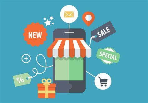 enlinea somos la mejor opci 243 n en n 243 mina y contabilidad tienda online para agencias de c 243 mo abrir una tienda