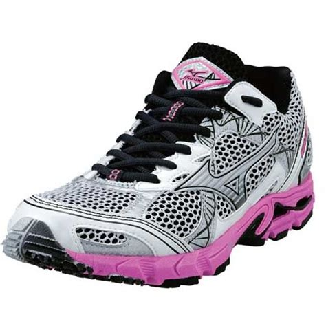 running shoes for high arches and underpronation running shoes for high arches and underpronation 28