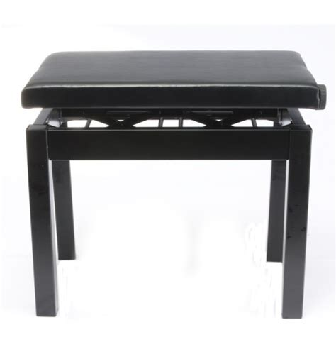 digital piano bench casio adjustable bench for digital pianos sound centre